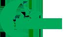logo Việt Nam Eva